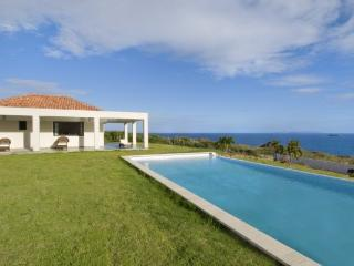 Impressive Luxurious Villa at Red Pond Estates, St-Martin