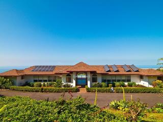 Kona View Estate, Holualoa