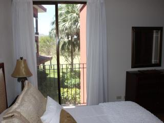Luxurious 3 Bdrm Condo at Reserva Conchal located on the same property as Westin
