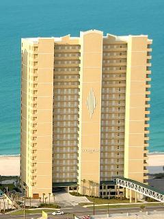 Ocean Villa Condominium