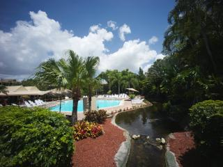Park Shore Resort in Fabulous Naples, Florida, Napoli