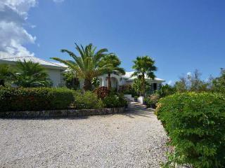 Le Mas Caraibes...Terres Basses, St. Martin 800 480 8555