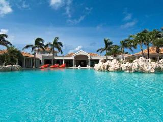 BELLE ETOILE...OMG!  Yes, this is truly paradise! Drop dead Gorgeous villa, amazing views!, St-Martin/St Maarten
