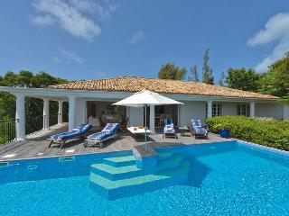 Little Provence at Terres Basses, Saint Maarten - Ocean View, Pool, Short Drive To Beach