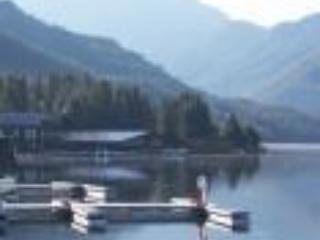 Gorgeous Townhome Lake Granby, Colorado