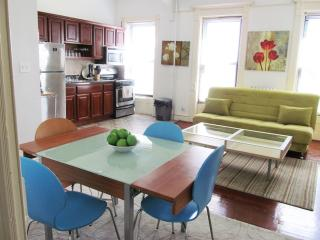 Fantastically Gorgeous Huge 1Br Apt, Brooklyn