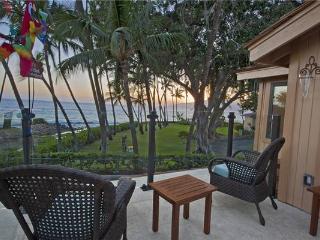 Puamana 64-4 Premium Ocean View, Lahaina