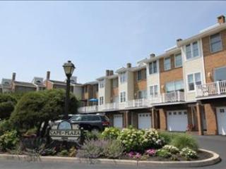 Beautiful Condo in Cape May (Proietto 14490)
