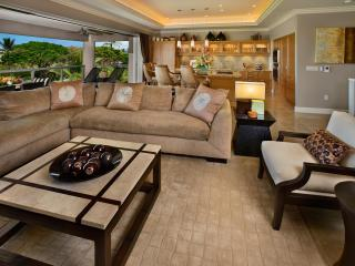 Hoku at Ho'olei -  Grand Wailea Resort Privileges