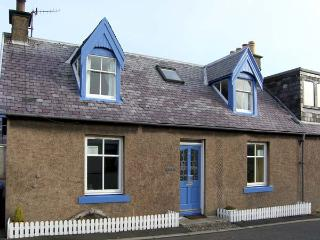 ROCKLYN, family friendly in St. Abbs, Ref 5378, Eyemouth