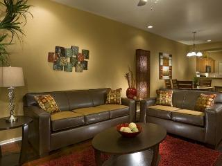 Additional 25% Off Now! Best Location, Great Unit!, Scottsdale