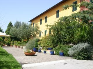 Large Tuscany Villa for Families or Friends - Villa Gragnano