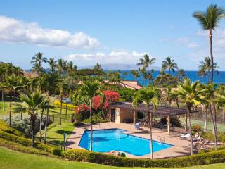 Beautiful Condo in Paradise !   Ekahi Village 50-C