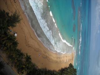 Beautiful Beach and snorkle area