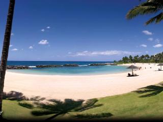 5-STAR Oceanview 2 or 3 Bedroom Villas in Ko Olina