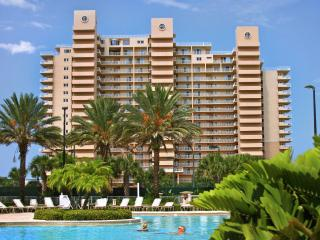 New Smyrna Beach Luxurious Oceanfront Condominium