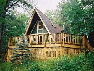 """The 46'er"" -ROMANCE, NATURE, ADVENTURE- Hot Tub!, Wilmington"