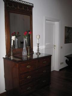 bedroom 1 furniture