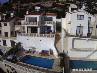 Villa Athena Private pool Jacuzzi free internet