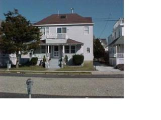 31 First Ave 120493, Cape May