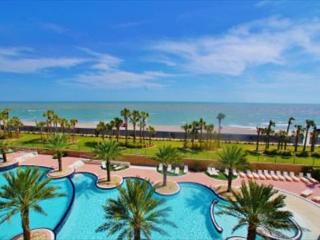 Diamond Beach 415 - St Tropez Beach, Galveston