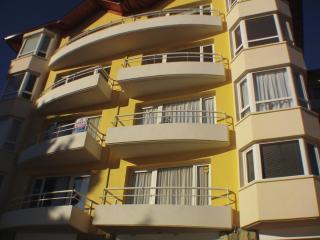 Luxury Bariloche Lakeview Apartment, San Carlos de Bariloche