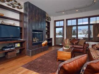 Howelsen Place - H306B, Steamboat Springs