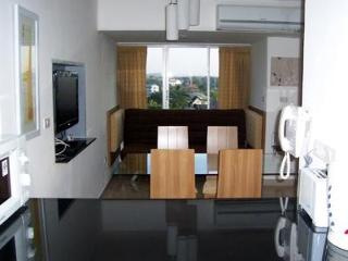 Apartment in Galare Thong Chiang Mai Thailand