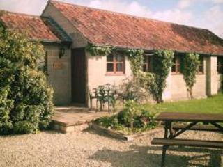 Three, two bedroomed rural cottages near Bath, Bradford-on-Avon