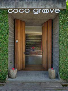Welcome to CocoGroove