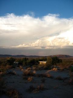 Rattler Ranch