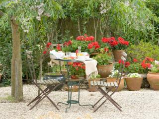 Best B&b in Southwest Alentejo with delicious food, Odemira