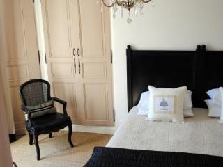 Maison No. 20 Chambres D'hotes et Appartements, Eymet