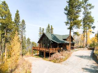 Elk Trail House - Private Home, Breckenridge