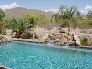 Vacation Paradise/Huge Heated Pool/Fantastic Views