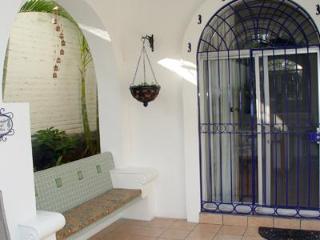 Casa Cabello del Mar, Bucerias