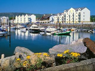 Luxury Apartment Carrickfergus Marina