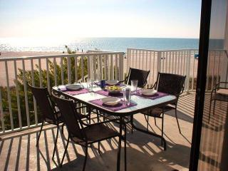 Easter week available for 15-22 !!, Indian Shores