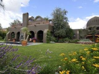 Casa Magdalena Luxury Villa in San Miguel, San Miguel de Allende