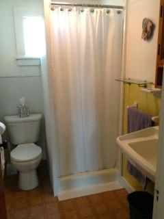Bathroom, photo #2