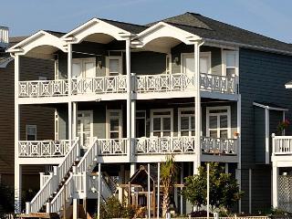 Leland Street 003 - Jordan, Ocean Isle Beach