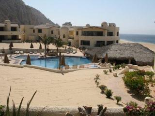 Hermoso Cabo San Lucas 2 Bdrm/2Bath Condo