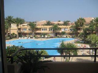 1 bedroom apartment in Corralejo - Fuerteventura