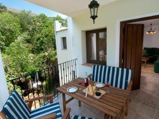 2 bedroom apartment at Molino la Ratonera, Zagra