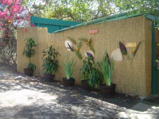 Kona Treehouse, Kailua-Kona