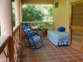 Court Yard Cottage, Coubaril, Castries, St. Lucia