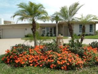 Bermuda Riviera Luxury Rental
