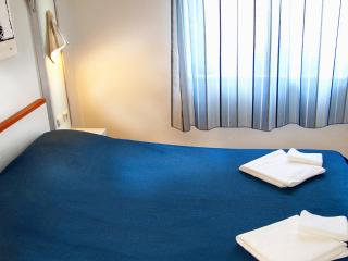 PaPe Inn double room, Trogir