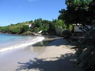 Ah Le Bonheur - St Barthelemy, French West Indies