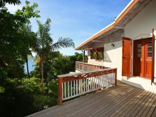 Barefoot Beach Villa*Weekly Discounts Available!*